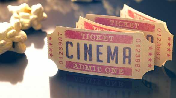 Kinepolis start ticketverkoop voor films vanaf 9 juni - Actueel