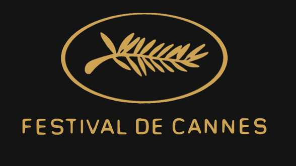 Filmfestival Cannes - Russische cineast Kirill Serebrennikov mag Rusland niet verlaten - Actueel