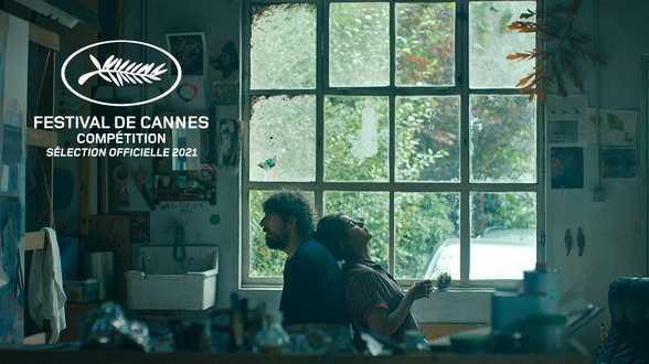 Belgische filmregisseur Joachim Lafosse dingt mee naar Gouden Palm: Ik ben bijzonder fier - Actueel