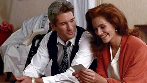De 20 beste romantische komedies - Actueel