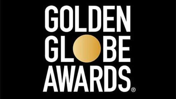 Twee journalisten stappen uit onvrede op bij Golden Globes-organisatie - Actueel