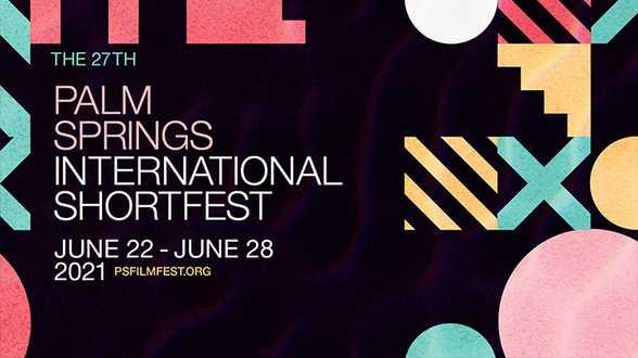 'Howling' Beste Internationale Kortfilm in Palm Springs - Actueel
