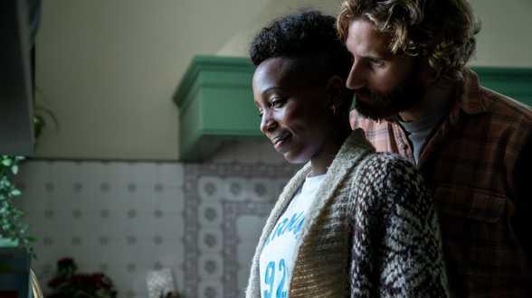 Family Ties: een adembenemende psychologische thriller, deze week in de zalen - Actueel