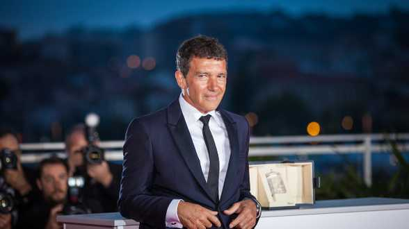 Nieuwe Indiana Jones-film verrast met rol voor Antonio Banderas - Actueel