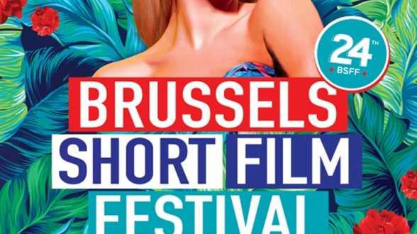 Brussels Short Film Festival keert terug met bijna 350 films op het programma - Actueel