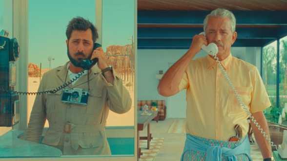 Alle Wes Anderson-films op een rijtje voor iedereen die vol ongeduld aftelt naar The French Dispatch - Actueel