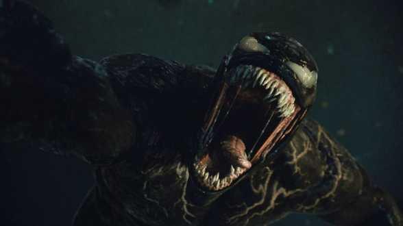 Venom: Let There Be Carnage, een adembenemende terugkeer - Actueel