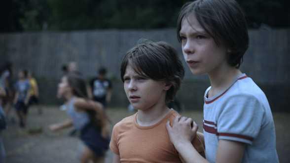 Un Monde wint prestigieuze debuutprijs op BFI London Film Festival - Actueel
