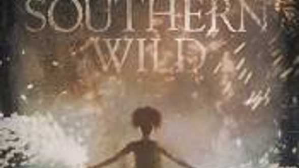 Beasts of the Southern Wild - Bespreking