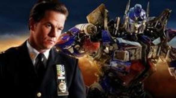 Jack Reynor vervoegt de cast van 'Transformers 4'. - Actueel