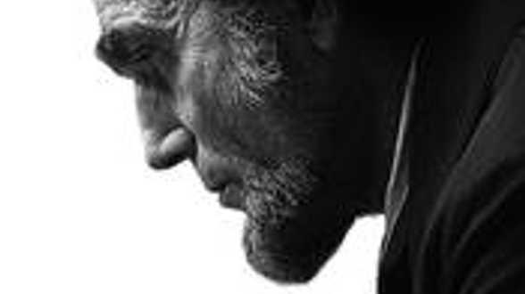 Lincoln torenhoog favoriet bij de Oscars met 12 nominaties - Actueel