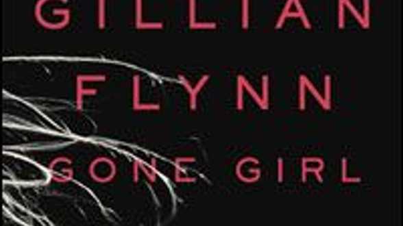 David Fincher: Nog steeds verslaafd aan de thriller. - Actueel