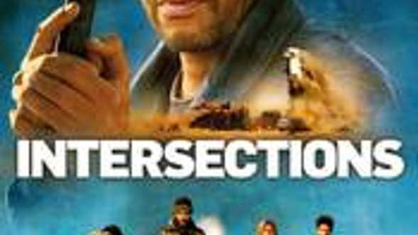 Intersections - Bespreking