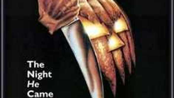 Halloween nogmaals in de bioscoop - Actueel