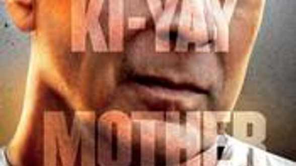 A Good Day to Die Hard (Die Hard 5) - Bespreking