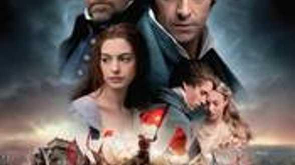 'Les Misérables', 'Gambit', 'Vive la France', ... uw Cinereview ! - Actueel