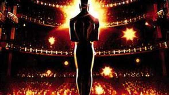 Oscars - Ook Belgen mogen hopen - Actueel