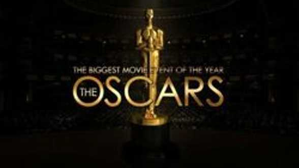 Oscars: And the winners are... - Actueel