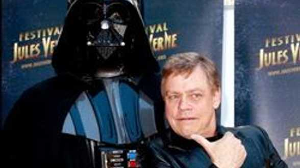 'Star Wars: épisode VII': de geruchtenmolen draait verder! - Actueel