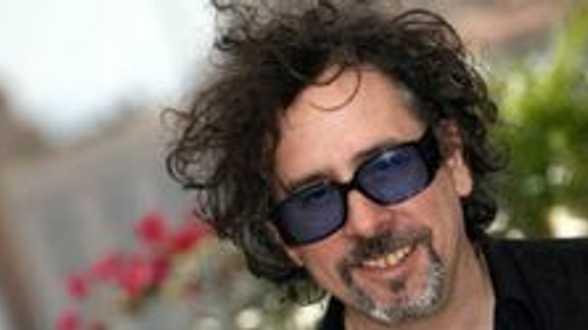 Tim Burton heeft moeite met het vinden van een cast voor zijn volgende film. - Actueel