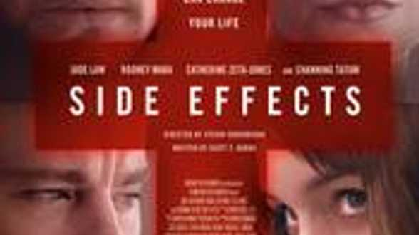 Side Effects - Bespreking
