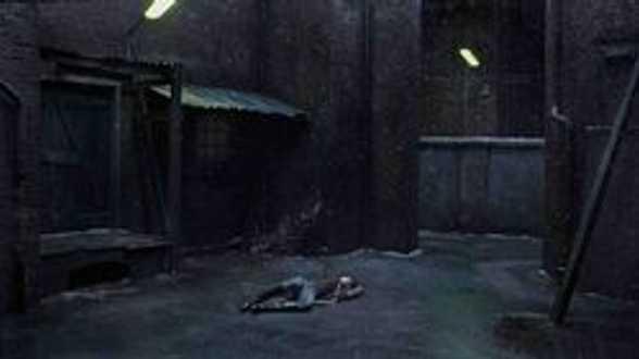 'Nymphomaniac': wanneer Lars Von Trier dubbel ziet! - Actueel