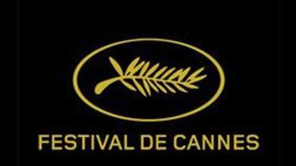 Cannes 2013 wordt afgesloten met Zulu - Actueel