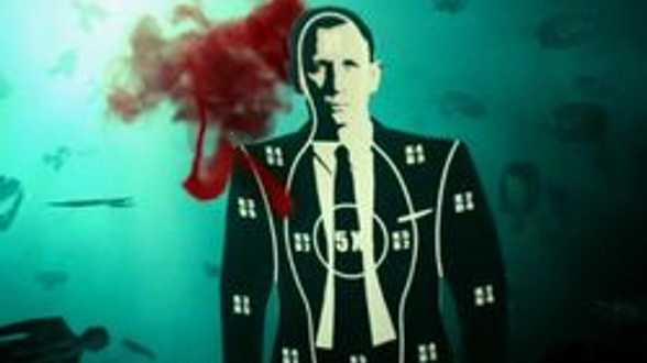 Christopher Nolan, aan de leiding van de volgende James Bond? - Actueel