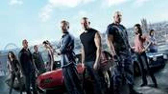 'Fast & Furious 6', 'Quartet', 'The Big Wedding', ... Uw Cinereview! - Actueel