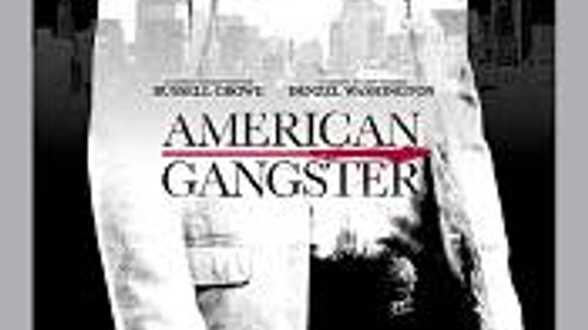 American Gangster - Bespreking