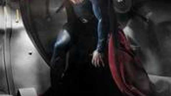 Man of steel - Superman, Love and honor, Les beaux jours... Uw Cinereview! - Actueel