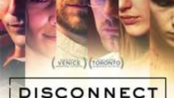 Disconnect - Bespreking