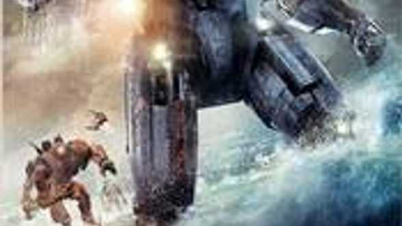 'Pacific Rim', 'The Frozen Ground', 'This is the End', ... Uw Cinereview! - Actueel