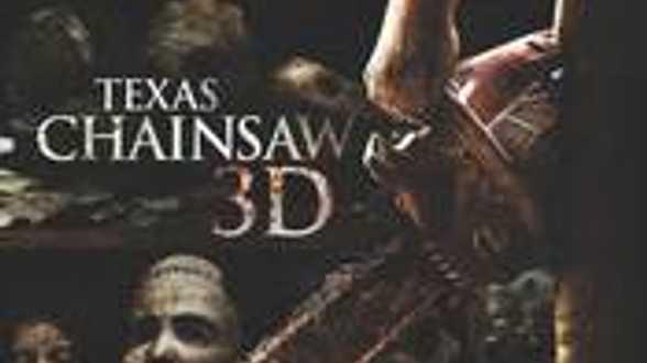 Texas Chainsaw Massacre 3D - Bespreking