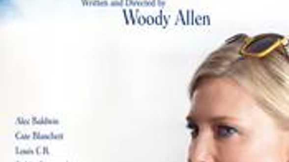 'Blue Jasmine', 'The Lone Ranger', 'Girl Most Likely', ... Uw Cinereview! - Actueel