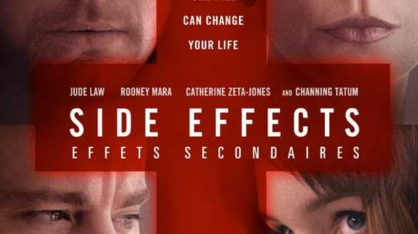Side Effects - Review