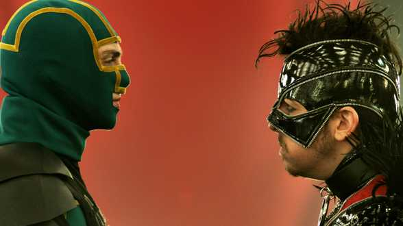 'Kick-Ass 2', 'The Conjuring', 'Jeune et Jolie'... Uw Cinereview ! - Actueel