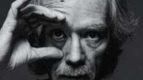 'L.A. Gothic': The return of John carpenter... - Actueel