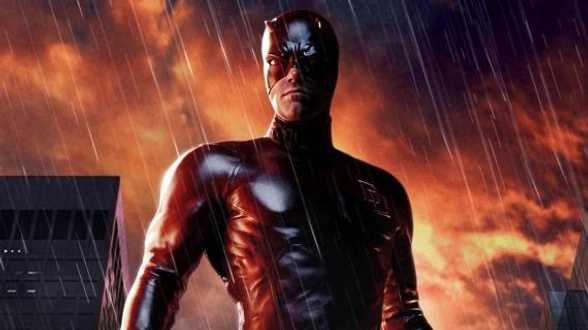 Batman: Ben Affleck zal het kostuum dragen van de Dark Knight! - Actueel