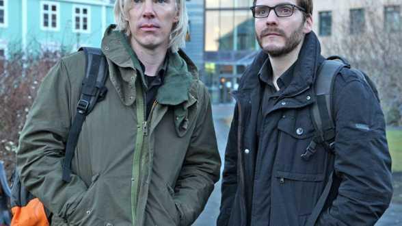 Onderzoeksthriller The Fift Estate opent 40ste Film Fest Gent - Actueel
