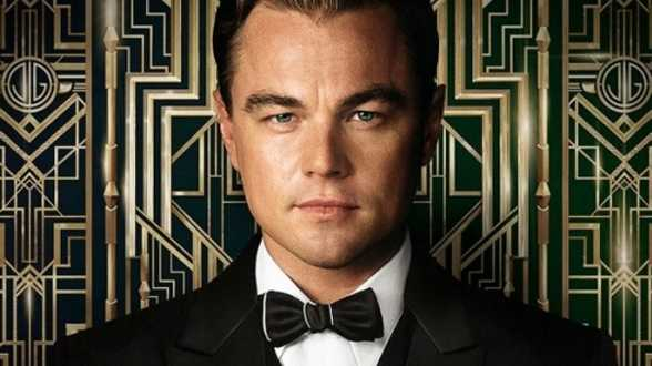The Great Gatsby - Review