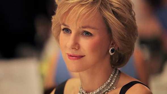 'Diana', 'Riddick', 'Runner Runner', ... Uw Cinereview! - Actueel