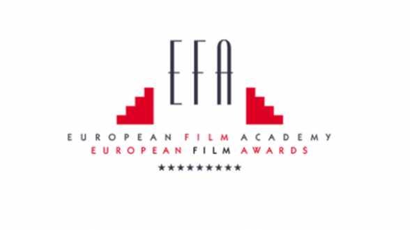 Vijf Debuutfilms Genomineerd voor European Discovery 2013 - Actueel