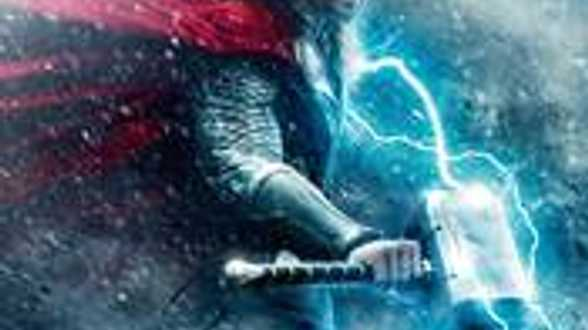 'Thor : The Dark World', 'Gravity', 'Insidious : Chapter 2', ... Uw Cinereview ! - Actueel