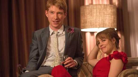 About Time : de Top 5 van romantische komedies die in de tijd reizen - Dossier