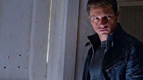 Justin Lin zal de volgende Jason Bourne regisseren - Actueel