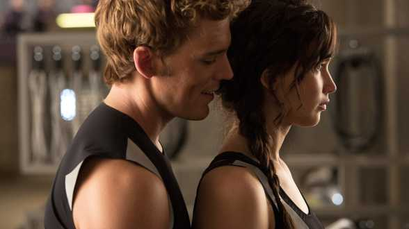 The Hunger Games: Catching Fire, The Immigrant, Avant l'hiver... Uw Cinereview ! - Actueel