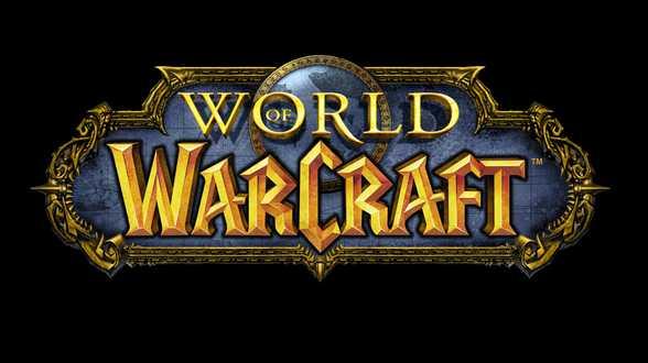 De films Warcraft en The Mummy komen uit in 2016 - Actueel