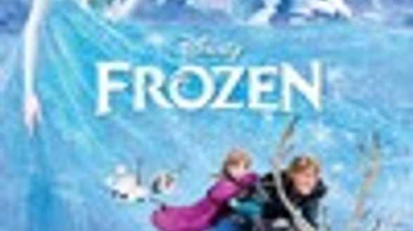 Frozen, The Fifth Estate, Captain Phillips... Uw Cinereview! - Actueel