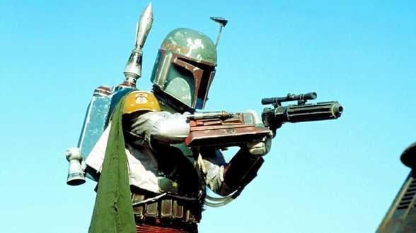 Is de spin-off van Star Wars over Boba Fett een feit? - Actueel